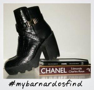 boots polaroid