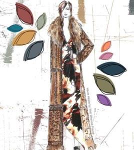 https://fashionunited.uk/news/fashion/pantone-unveils-the-colours-for-aw15/2015021515495