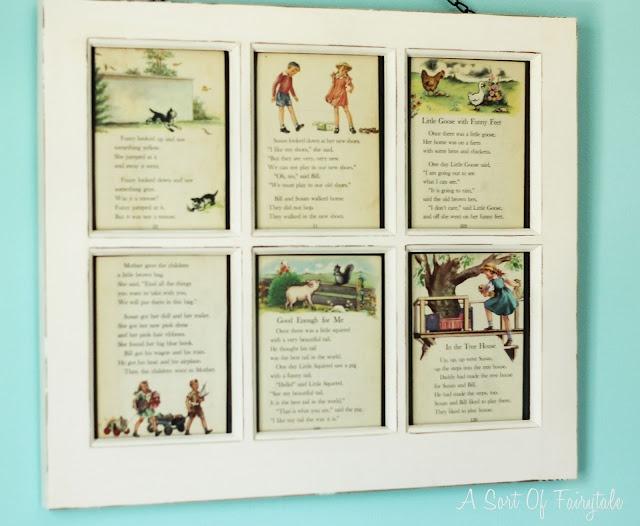 blog phot frames