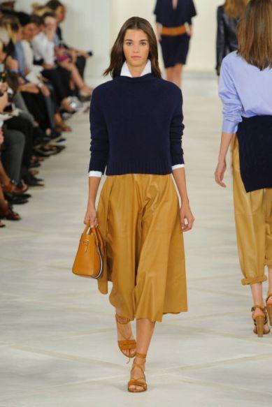 http://www.harpersbazaar.com/fashion/fashion-week-fall-2016/g6189/new-york-fashion-week-spring-2016/?slide=13