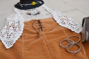 thrift-7