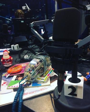 bbc-5